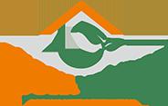 Green Vatika Construction Logo
